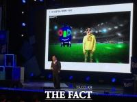 [TF이슈&주가] 아프리카TV, 일시적 정체 후 플랫폼 확장 '지속'