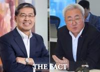 SK이노 '조기패소' 결정에 LG화학 승기…'배터리 소송' 합의 이뤄지나