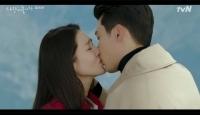 '사랑의 불시착' 결말, 손예진·현빈 재회로 해피엔딩