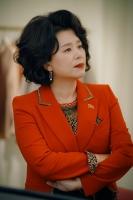 '사랑의 불시착' 장혜진 종영 소감...