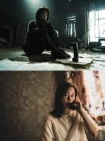 박신혜X전종서 '콜', 강렬 캐릭터 예고...新 미스터리 스릴러