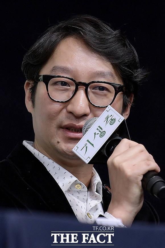 양진모 편집감독