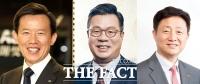 임기 만료 앞둔 증권사 CEO…연임이냐 교체냐 '갈림길'