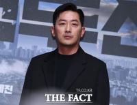 [TF초점] '프로포폴 투약 의혹' 하정우, 향후 활동 문제없나