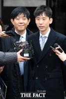 [TF사진관] 무죄 선고받은 '쏘카'-'타다'
