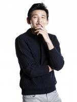 황정민, JTBC '허쉬'로 드라마 복귀…베테랑 기자 役