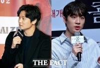 [TF프리즘] 윤성현·이충현, '충무로 기대주' 감독들이 온다