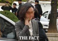 [TF이슈] 우수법관·영장전담…정경심 새 재판부 '만만찮네'