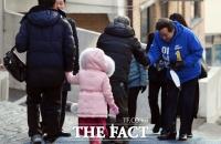 [TF주간政談] 이낙연