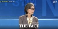 [TF초점] 임미리 파문이 놓친 '이현령비현령' 선거법…판례도 모호