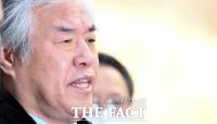 [TF사진관] '또다시 구속 기로에 선 전광훈 목사'