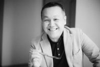 한국필립모리스, 신임 대표이사에 백영재 전 구글 디렉터 선임