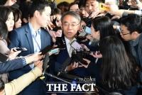 [TF이슈] 사법농단부터 조국 재판까지…코로나에 '올스톱'