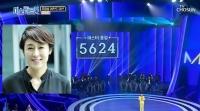 [강일홍의 연예가클로즈업] '미스터트롯' 폭발과 '50억~1000억' 의미