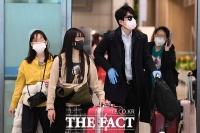 [코로나19 '심각'] 중국인 입국 금지, 실효성과 가능성은?