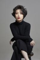 [TF확대경] 안예은, 남달랐던 'K팝스타5' 그 후 특별한 4년