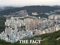 분양가상한제 적용 주택 기본형건축비 2.69% 낮아진다