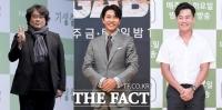 [코로나19 '극복'] 봉준호·이승기·이서진 1억 기부...