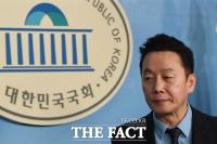 [TF주간政談] '양치기 소년' 정봉주에 뒤통수 맞은 취재진 '황당'