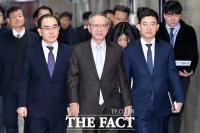 태영호, 보수 텃밭 '강남갑' 공천…망언 김순례는 컷오프