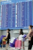 [TF초점] '빅4'도 외면한 인천공항免 입찰…정부 생색내기에 '소문난 잔치'