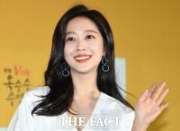 [단독] 조보아, 코로나19 성금 5000만원 기부…뒤늦게 알려진 이유는?