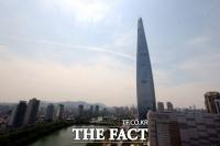 [코로나19 '극복'] 롯데그룹, 신입사원 채용 진행