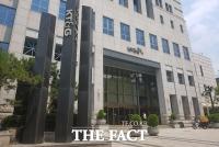 KT&G, 부진했던 중동 담배시장 '재노크' 까닭은