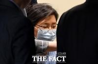 [TF이슈] '선거의 여왕' 박근혜, 옥중 편지 통할까?…정치권 요동