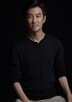 크래프톤, 차기 CEO에 김창한 펍지 대표 내정