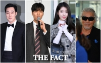 [코로나19 '극복'] 성금+재능기부+임대료까지…발벗고 나선 연예계