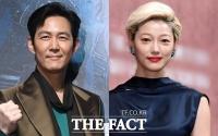배우 이정재, 2년 연속 헬스케어 CF 모델 재발탁