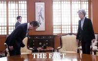 [코로나19 '심각'] 입국제한 조치 102국…정부, 일본엔 맞대응