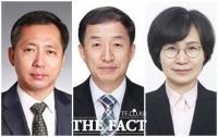 文대통령, 靑 경제보좌관에 박복영 경희대 교수 임명 예정