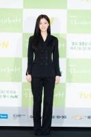 [TF초점] '하이바이, 마마!'는 김태희 드라마? 고보결도 눈에 띄네