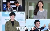 [코로나19 '극복'] 성금부터 커피·책 수익금까지…윤도현·김사랑 1억