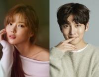 김유정X지창욱 '편의점 샛별이', SBS 금토극 편성 확정