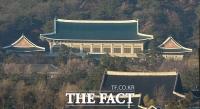 [TF초점] 연이은 北 무력 도발에 靑 일부 책임론