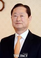 남기명 공수처설립준비단장, 하나은행 사외이사 후보 사퇴