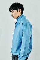 존박, 오늘(11일) '컬투쇼' 스페셜 DJ 나선다