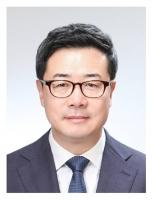 건국유업·건국햄, 박경철 신임 사장 선임