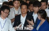 [TF이슈] 강간치상 무죄 윤중천…'PTSD' 입증에 2심 걸렸다