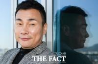 김종하, 트로트 댄스곡 '아싸 아리랑'으로 '코로나 파고' 넘는다