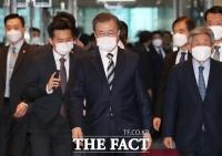 대구·경북 오늘(15일) 특별재난지역 선포…지원·감면 혜택은?