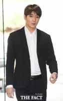 최종훈, 성폭행 징역 5년 묻고 뇌물·불법촬영 구형 추가(종합)