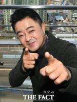 [강일홍의 스페셜인터뷰81-진시몬] 강변가요제 출신 '보약 같은 트로트 가수'