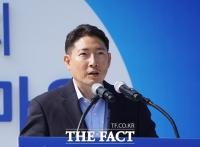 조현준 'VOC 경영' 통했다…효성 주총서 연임 찬성 '70%'