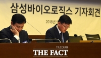 [TF초점] 내가 저지른 잘못이면 무죄?…'알쏭달쏭 증거인멸'