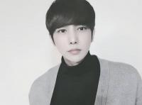 '얼짱시대' 출신 BJ 이치훈, 19일 사망...원인은 급성 패혈증?