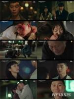 '이태원 클라쓰'유종의 미 거뒀다…시청률 18.3% 기록